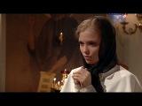 Тайны института благородных девиц 257 серия