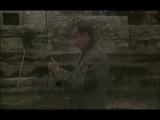 Андрей Тарковский. НОСТАЛЬГИЯ (трейлер). 1983