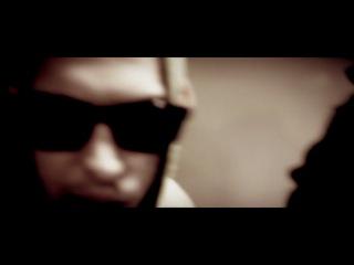����� & Stefanos feat. ST ���������