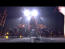Justin Bieber performing Take You at the 2013 Billboard Music Awards (HD)