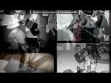 «Фотоколлажи в стиле iPhone» под музыку Стас Пьеха - Я с Тобой . Picrolla